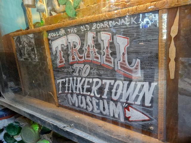 tinkertown-4-7990688715-o.jpg