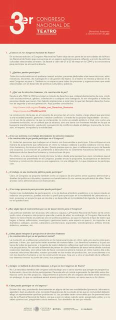 Preguntas_Congreso
