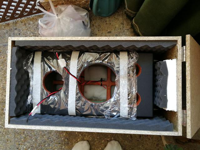 Construcción Monitores 2 vías - Página 3 F8e937c4_21d9_41b4_8253_815cb9856b34