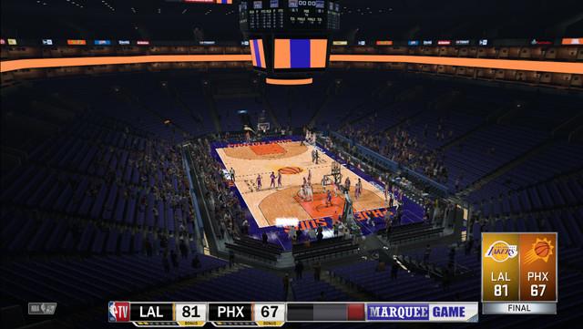 NBA2 K18 2017 11 25 21 42 37 456