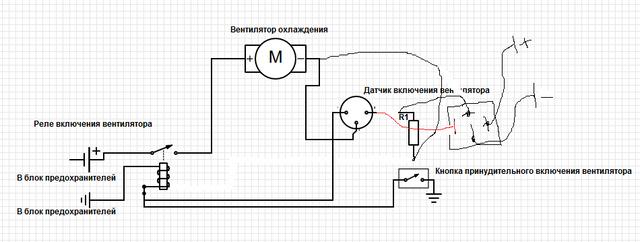 Screenshot 2018 07 24 Scheme It Free Online Schematic Drawing Tool Digi Key Electro nics