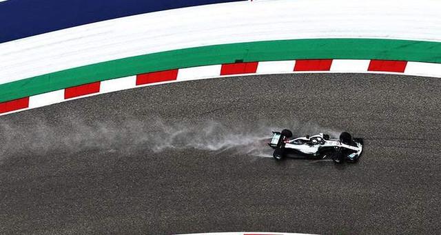 Lewis-Hamilton-Mercedes-Formel-1-GP-USA-19-Oktober-2018-fotoshow-Big-ed1dd3b-1195722-750x400