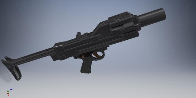 AA52 AA52_21