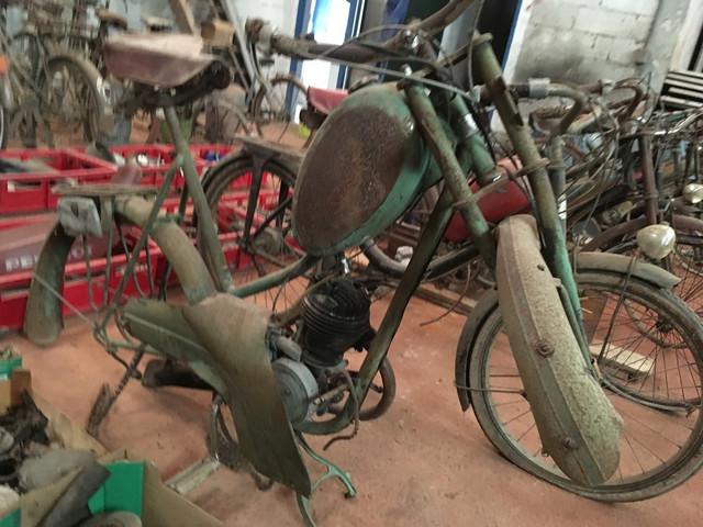 Mobs, motos et vélos... IMG_2871_Copier