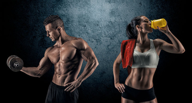 Product - 3Week Diet Program  Author - Brian Flatt  Money Back Guarantee - Yes (100%)  Official Website - http://www.leahsfitness.com/3-weeks-diet-review-brian-flatt/