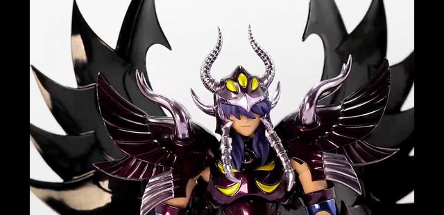 [Comentários] Aiacos de Garuda EX - Página 2 Screenshot-20181116-200433-You-Tube