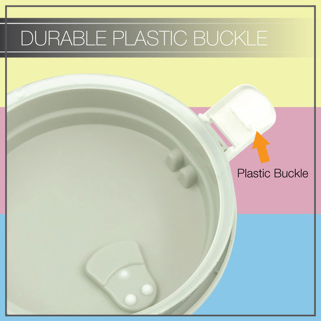 Plastic_Buckle