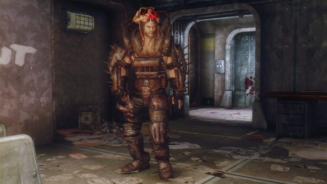 Fallout Screenshots XIII - Page 8 20180907121229_1