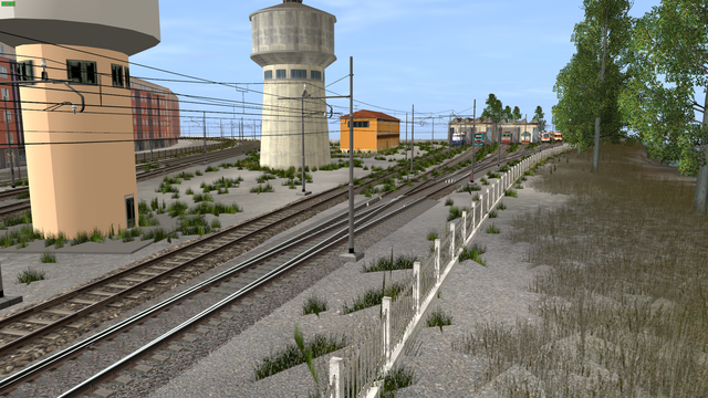 Trainz-railroad-simulator-2004-Screensho