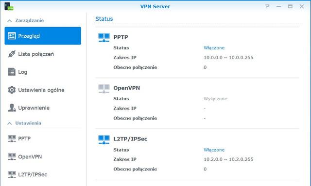 1-VPNServer-Status.jpg