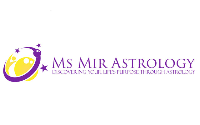 logo_3011