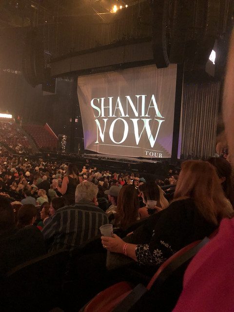 shania nowtour ftlauderdale060118 4