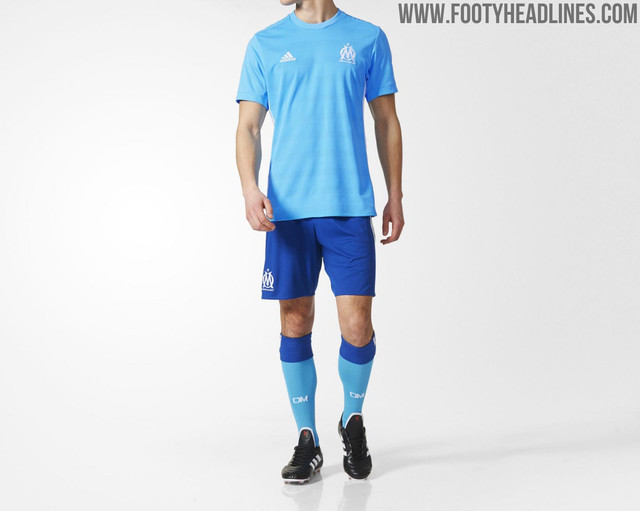 https://preview.ibb.co/hiCDJa/Olympique_Marseille_away_kit_3.jpg