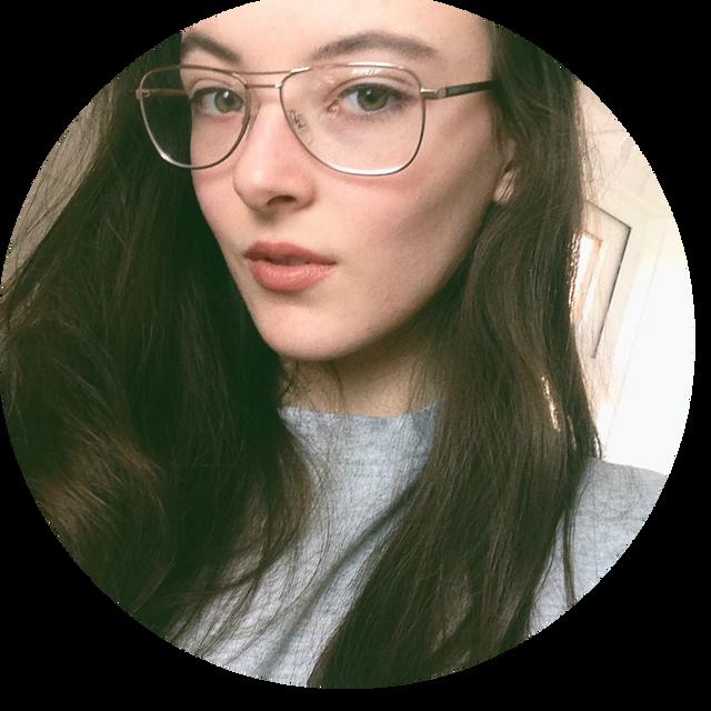 selfie_round