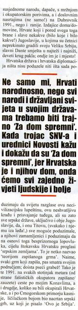 SPREMNI_3