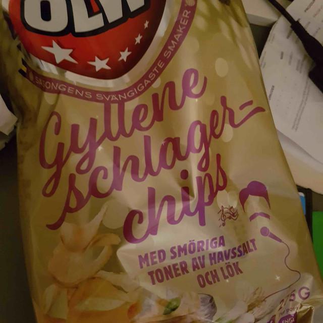 Gyllene_Schlager_chips_olw