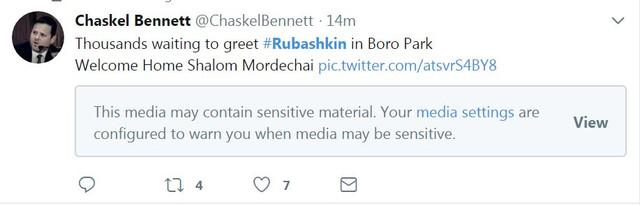 12_20_17_twitter_blocking_rubashkin