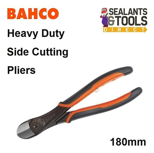 Bahco-ergo-180mm-heavy-duty-side-cutting-pliers.jpg