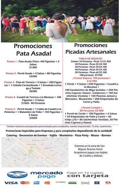 Publicacion_Mercadolibre