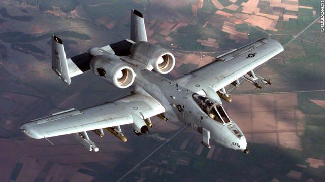 A_10_Warthog_aircraft