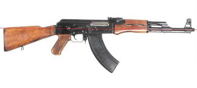 [Resim: AK_47.jpg]