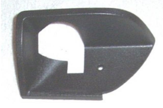 [Image: Doorcup.png]