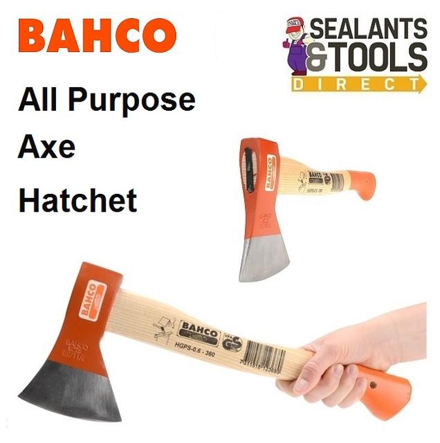 Bahco-general-purpose-axe-hatchet-kindling.jpg