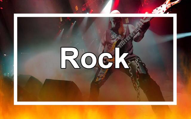 Rock_5