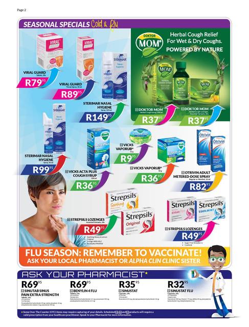Everyday_Savings_Promo_June_July_page_002