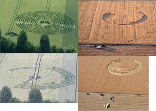"""Crop circle : Comment des youtubeurs ont berné des """"experts"""" en extraterrestres Untitled_2efeffo"""