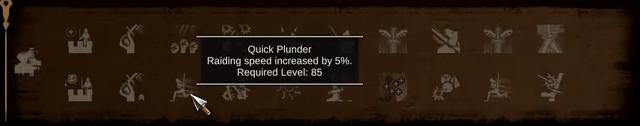 Mount and Blade II Bannerlord en la Gamescom 2018 - Página 3 Quick_plunder