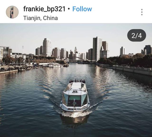 batch-Screenshot-20181102-101854-com-instagram-android.jpg