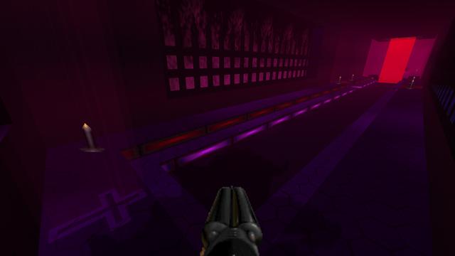 Screenshot_Doom_20170610_112627.png