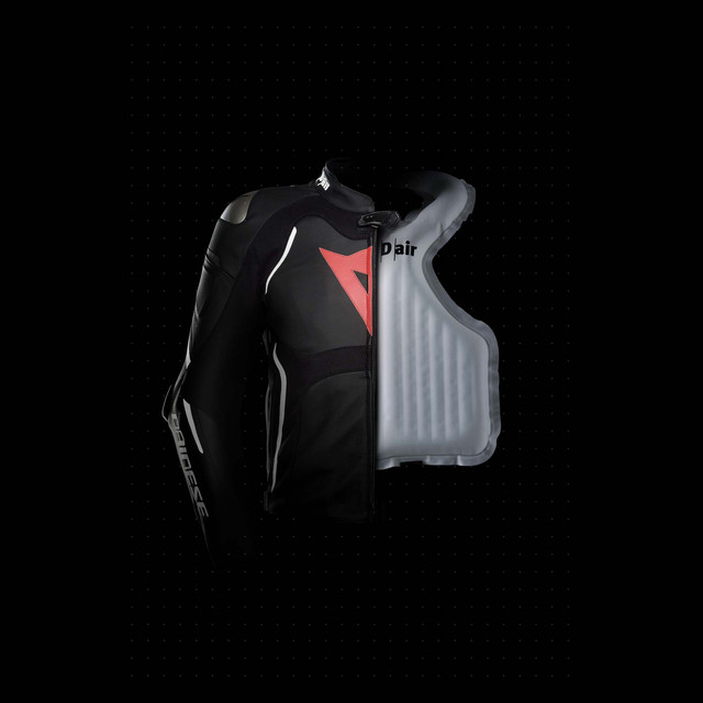 Dainese-D-Air-third-generation-eicma-02