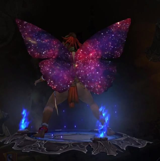 Cosmic_wings_1.jpg