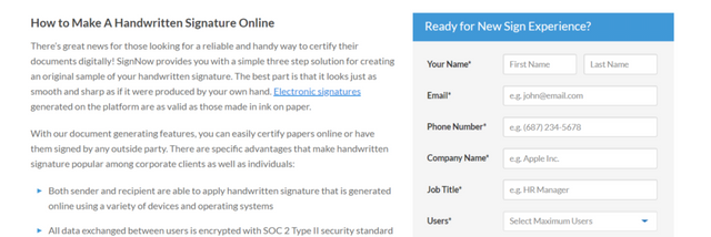 how_to_create_handwritten_electronic_signature