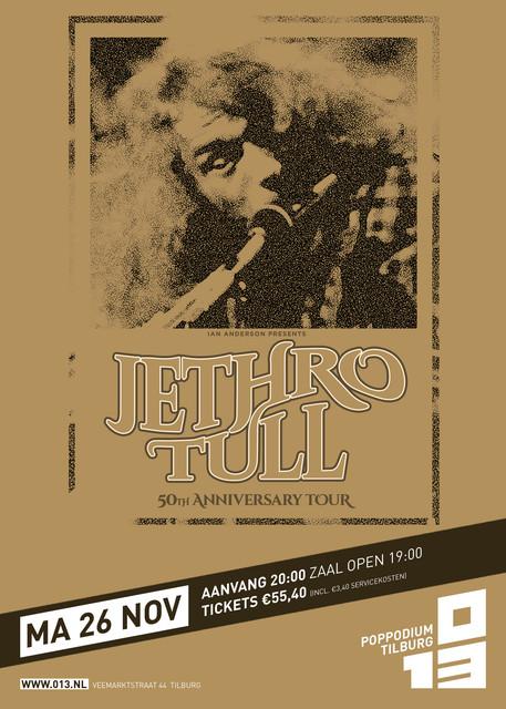 B2_Jethro_Tull