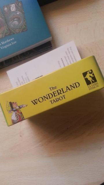 Wonderland-Tarot-20170607-WA0010.jpg