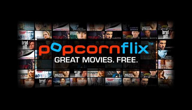 Popcornflix