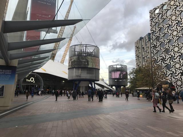 shania nowtour londonengland100218 1