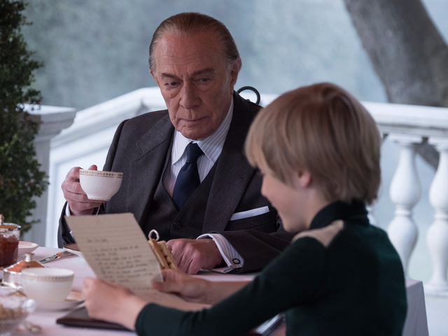 christopher_plummer_replaced_kevin_spacey_to_deliver_an_oscar_worthy_performance_in_the_thrilling_all_the_money_in_the_world