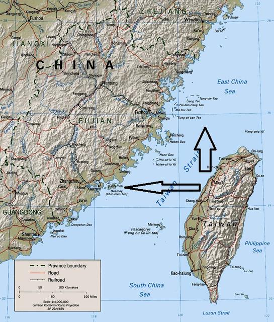 Taiwan_Strait_QUEMOY_island2