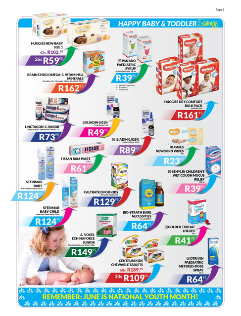 Everyday_Savings_Promo_June_July_page_005