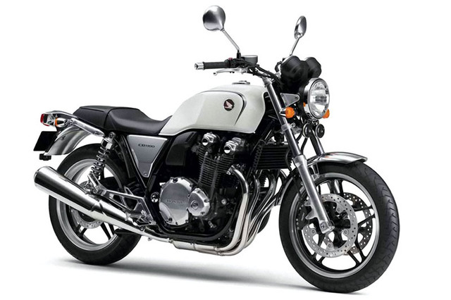 https://preview.ibb.co/hrhUO7/Honda_CB1100_EX.jpg
