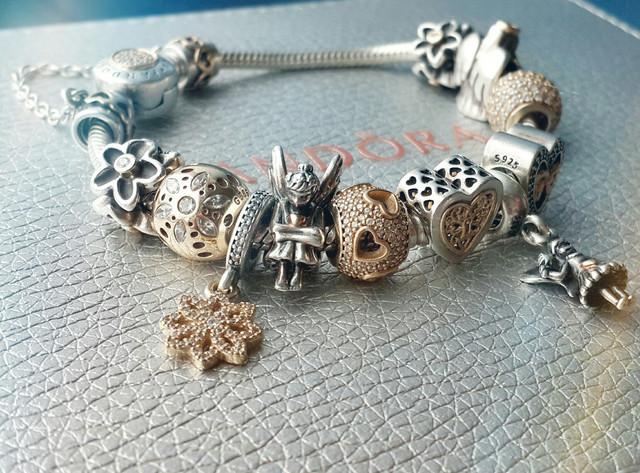 Галерея Pandora (фото наших браслетов) - 2 - Страница 12 Xr61woe_Diug_1