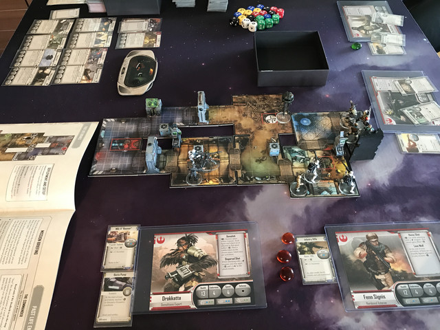 Star Wars Imperial Assault IMG_4453