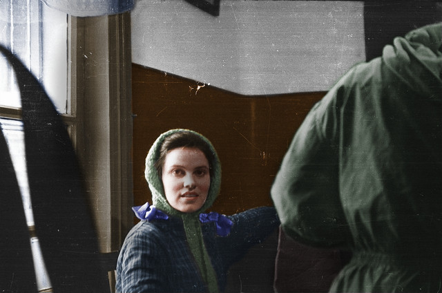 Dyatlov-group-colorized-by-Mikko-Kolkkanen-02.jpg