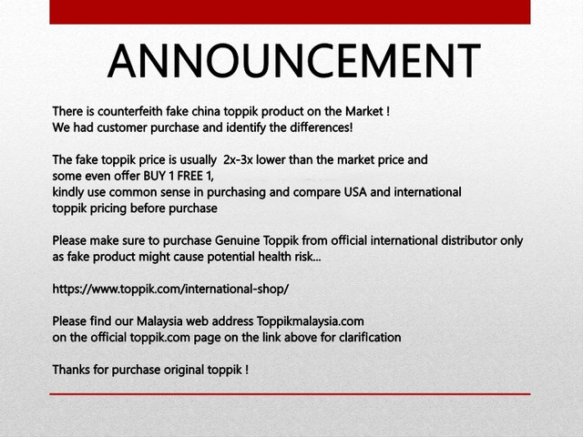 annoucement_toppik_market