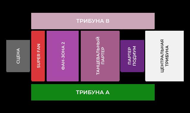 Skhema_dlya_opisania_1
