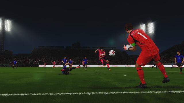 [Image: Pro_Evolution_Soccer_2018_Screenshot_201..._22_32.png]